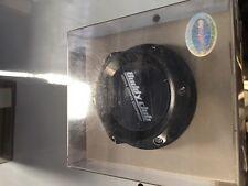 SALE- BUDDYCLUB ENGINE OIL CAP SUIT ALL MAZDA 3 MAZDA 6 MPS TURBO/NA ASTINA 323