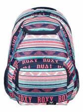 BNEW ROXY Shadow Swell 24 L Medium Backpack Bag, Boheme