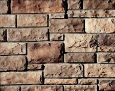 Stone Veneer Cultured Manufactured Bucks County Rubble Call Today For A Quote!