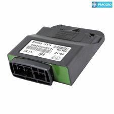 Schema Elettrico X9 250 : Articoli piaggio per per l impianto elettrico o di accensione