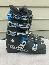 Nordica NXT N4 R80 Men`s Ski Boots - ALL SIZES - $399.99   **GREAT CONDITION**
