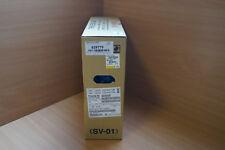Fanuc A06B-6270-H011#H600 Amplifier A06B-6270-H011#H600
