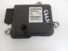 Volvo V40 V60 S60 V70 S80 2015-2016 Transmission Unité de Contrôle 31397853