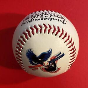 CHICAGO WHITE SOX Inaugural Interleague Play MLB Baseball Vtg SGA 1997 97'