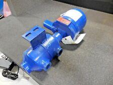 Magnetrol X052-4303-008 Mass Flow Detector (300PSI, 10A @460VAC, 100˚F, NEMA 4X)