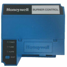 NEW Honeywell (ST7800A1039) 30-Second Pre-Purge Timer Card for RM7800/7840/7895