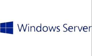 Lenovo Windows SQL Server 2017 License - 1-user CAL - ROK - 01DC305