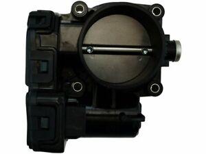 For 2007-2011 Dodge Nitro Throttle Body 43928KX 2008 2009 2010 3.7L V6