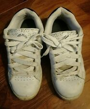 Globe Focus Skateboarding Skate Shoes Size 8