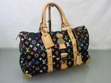 Louis Vuitton Reisetaschen aus Leder