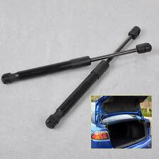 2x Rear Trunk Lids Lift Support Shock Strut fit for Audi A4 S4 VW Jetta Bora MK4