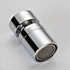 Kitchen Faucet Tap Nozzle External Thread Aerator Water Saving Sprayer Filter