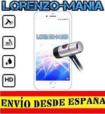 "PROTECTOR DE PANTALLA para Apple IPHONE 7 DE "" 4,7 "" CRISTAL TEMPLADO VIDRIO ㄱ"