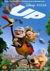 UP (DVD, 2009)  - Brand New - w/ Slipcover - Free Shipping