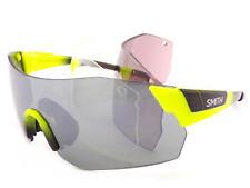 Smith - PIVLOCK ARENA MAX cristales intercambiables Gafas de sol Ácido Verde