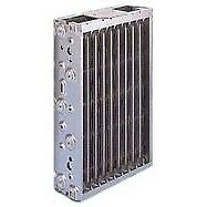 Honeywell 16x20in F50 F300 F52 Electronic Cell Air Cleaner Replacement, 1-Pk