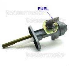 RUBINETTO benzina petcock per Dirt Moto tm75 100 125 250 400 ts100 ts125 ts185 250