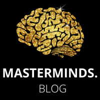 MASTERMINDS.BLOG Domain Name For Sale - Premium Domain Name