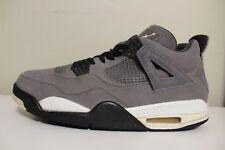 Air Jordan Retro Og 4 Cool Grey 2004 Basketball Sneakers Size 11