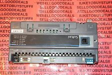 Johnson Controls MS-NAE3511-2 Metasys Network Automation Controller NAE-3511