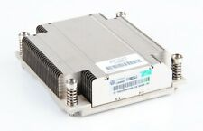 HP (676952-001) ProLiant DL360e Gen8 - Screw Down Heatsink (668237-001)