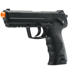 Heckler & Koch HK45 Co2 Powered Non-Blowback Airsoft Pistol by UMAREX 2273028