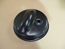 LAND ROVER SERIES DIFF PAN CASING FRONT REPLACEMENT
