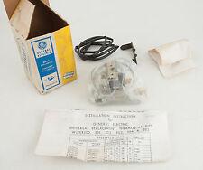 General Electric Thermostat Kit WJ41X81 WJ00X592 WJ28X500 520 502 503 (C3L) NOS