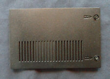 RAM Abdeckung Cover HP Elitebook 8540p 8540w 595784-001