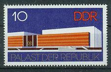 DDR Briefmarken 1976 Palast der Republik Mi.Nr.2121** postfrisch