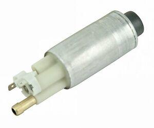 Carter Electric Fuel Pump P74119-E2061 For Ford Mazda Mercury Aerostar 1988-1997