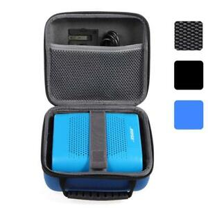 Hard Travel Case for Bose SoundLink Color I / II / III FREE SHIPPING