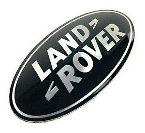 /ab 2015 /5/T/üren/ Dachtr/äger Alu Land Rover Discovery Sport/