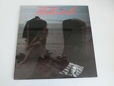 Peter Hollestelle – Hollestelle Poker 1975 Nm G/F Rainbow Train LP
