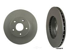 Meyle Disc Brake Rotor fits 1990-2005 Pontiac Sunfire Grand Am Sunbird  WD EXPRE