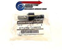 Genuine Nissan Brake Booster Servo Check Valve - For R32 GTR SKYLINE RB26DETT