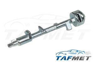 Ignition Lock Cylinder Barrel Rod for Toyota Land Cruiser Camry Lexus RX300