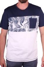 Shirt Mixte b/éb/é s.Oliver T