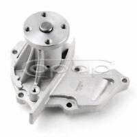Wasserpumpe + Dichtung für Ford Fusion Curier Fiesta Focus, Mazda, Volvo PW09017