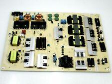 Vizio PQ65-F1 Power Supply Board ADTVH1850AB8