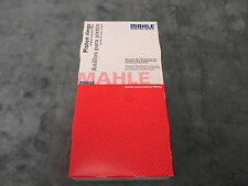 Chevy 400 Small Block C10 C20 C30 G20 G25 JIMMY Mahle Piston Rings 1970-80 STD
