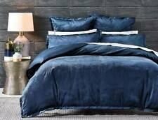 King size quilt cover set - Morgan & Finch