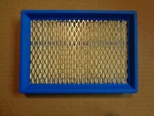 New Genuine Briggs & Stratton Air Filter For 3.5 & 4 HP Max & 2-Cycle Engines
