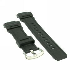 Genuine Watch Strap Casio  G Shock G-9300-1 GW-9300 G-9330 MUDMAN