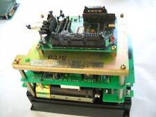 B209 B210 YASKAWA CIMR-30JP3-1BOOM CIMR-37ax3 W30451-1 W30501 INVERTER DRIVE