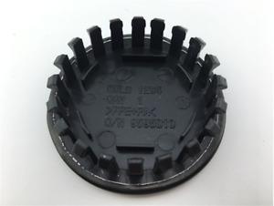 "4x For Chevy Camaro Colorado Traverse Blazer Wheel Rim Center Hubcap 68mm 25"""