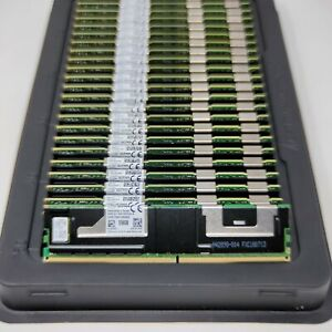 NMA1XBD128GQS Intel Optane persistent memory 128GB 2666MHz PC4-21300 DDR4 DCPMM