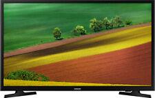 Samsung 32 inch Class LED M4500 Series 720p Smart HDTV