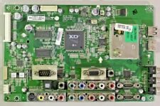 "60"" LG Plasma TV 60PG30C-UA Main Board EBR51296601"