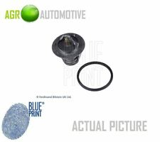 BLUE PRINT COOLANT THERMOSTAT KIT OE REPLACEMENT ADT39211